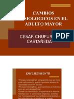 CAMBIOS FISIOLOGICOS Y PSICOLOGICOS DEL ADULTO MAYOR.pptx