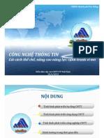 UBND Tp Da Nang.pdf