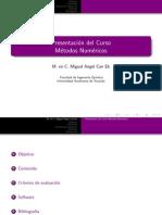 pres_curso_m.pdf