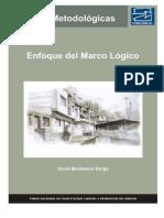 4. ENFOQUE MARCO LOGICO.pdf