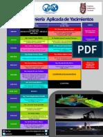 PUBLICACIÓN_HORARIO_CONFERENCIAS