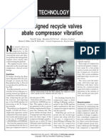 271 - Redesigning recycle valves.pdf