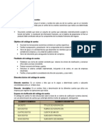 Catálogo de cuentas.pdf