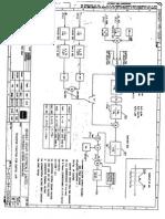 TRASFER FUNCTION FOR DIGITAL AVR.PDF