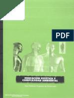 educación estetica y complejidad ambiental.pdf