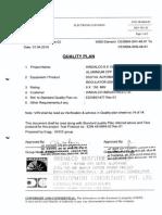 Aditya DAVR QP.PDF