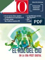 Cio Peru Revista-3