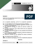 Ses. 4 - c4 Proporciones Ll