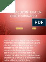 GENITOURINARIO GIAB