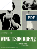 The Wing Chun Compendium Pdf