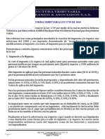 01-15.pdf
