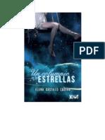 Castillo Castro Elena - Un Columpio en Las Estrellas