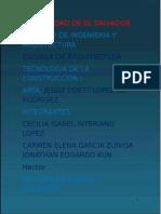 El Bloque de Concreto (5) (1)