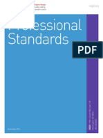 2014.11.21_SEGD_Professional_Standards.pdf