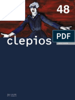 clepios 48