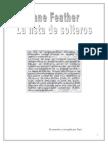 Jane Feather - Serie Hermanas Duncan 01 - La Lista de Solteros