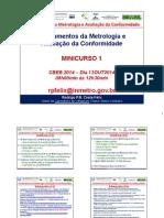 Cbeb-2014 Mc1 Metrologia Out2014 Full