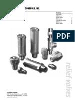 CSCRV_relief-valves_2007-10_lo.pdf