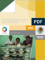 Memoria_Documental_FAPPA para apoyos y actores.pdf