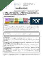 Plano VibraMec 2013 2