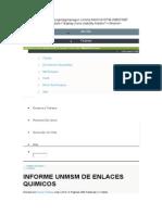 informe quimica enlaces.docx