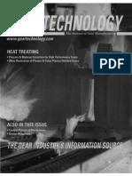 Gear Technology April 2003