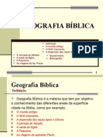 geografia-bblica-111120204044-phpapp02.pps