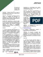 SUMULAS_OJS_AULA_02.pdf