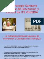 PONENCIA MODIFICADA.pptx