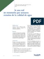 RedDeRemotosDeL 4835609 (1)