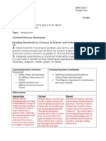summarizing lep revised