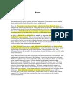 FEA431_L02-Beams-Annotated.pdf