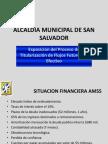 Experiencia y Beneficios Titularizacion Alcaldia Municipal de San Salvador.pdf