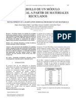 Dialnet-DesarrolloDeUnModuloHabitacionalAPartirDeMateriale-4320173