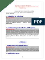 PLAN DE NEGOCIOS. CUL doc F3.doc