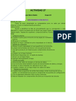 ACTIVIDAD 27.docx