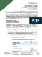 Respuesta CDH Puebla