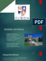 florida Ptre-petrytiyiyi
