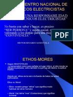 00-CODIGO DE ETICA.ppt