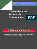 215120468-Osteomielita (1)