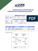 Sobrecorriente_SE Aucayacu_138_kV.doc