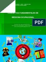 1_ Introduccion a Salud Ocupacional