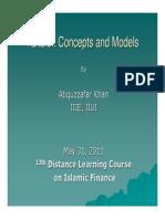 takaful-dlc.pdf