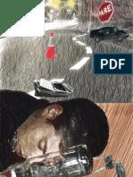 FORENSIS 2013 4- Accidentes de Transporte