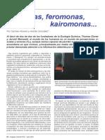 AlomonasFeromonasUC10