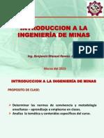 Introducción a La Ingeniería de Minas_ Tema 01