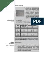 especificaciones- tecnicas para ingenieria civil
