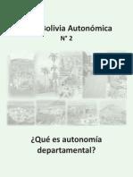 autonomia departamental.pdf