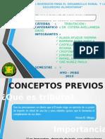 evasionyelusiontributaria-131120220053-phpapp01.pptx