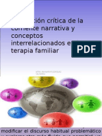 Narrativa, Constructivismo, Nacho Maldonado[1]